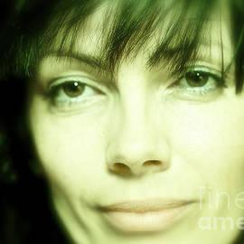 Andrzej Goszcz  - Besame besame mucho - Quiero tenarte muy cerca - Mirame en tus ojos.