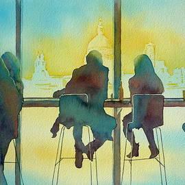 Thomas Habermann - Best View