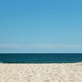 Cynthia Guinn - Between The Sand Dunes