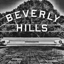 Diana Sainz - Beverly Hills By Diana Sainz
