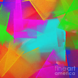 Andee Photography - Big Bold Colors 1
