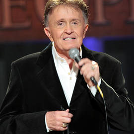 Dwight Cook - Bill Anderson