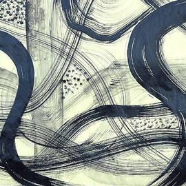 Taikan Nishimoto - Biological Rhythms