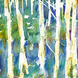 Tolere - Birch Forest