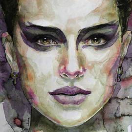 Laur Iduc - Black Swan
