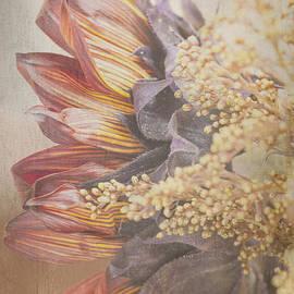 Bob and Nancy Kendrick - Blazing Profile Textured