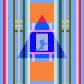 Keith Leitzel - Blocks 2