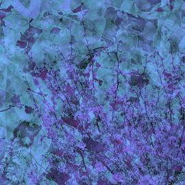 Lynda Lehmann - Blossoms in Spring