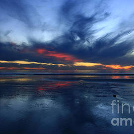 John Tsumas - Blue Sky Harmony