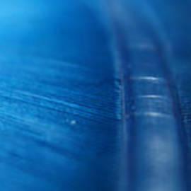 Blue Sublime