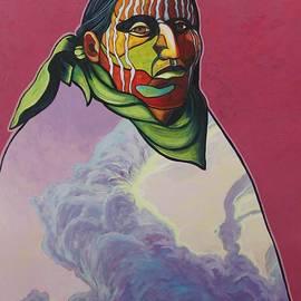 Joe  Triano - Body and Soul