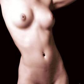 Newd PhotoWerks - Bodyscape 10