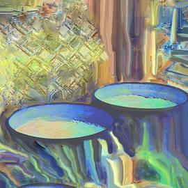 Ian  MacDonald - Boiling