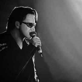 Meijering Manupix - Bono