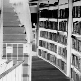 Julie Dunkley - Book Base