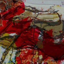 Judith Redman - Boston