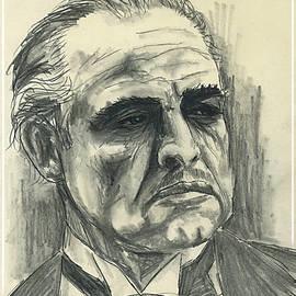 Hartmut Jager - Brando