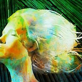 Ellen Cannon - Breath of Fresh Air