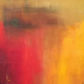 Kathy Stiber - Breathe