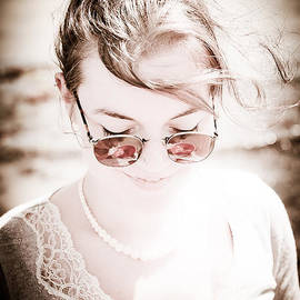 Loriental Photography - Bright Days