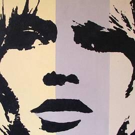 Milena Gawlik - Brigitte Bardot I