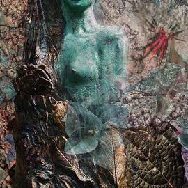 Joachim G Pinkawa - Broken Identity