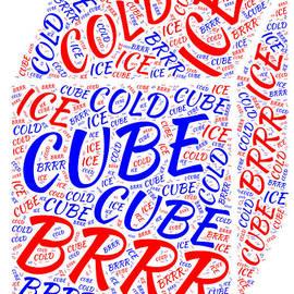 Bruce Nutting - Brrrrrr
