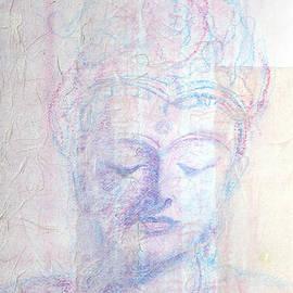 Asha Carolyn Young - Buddhist Queen of Long Ago