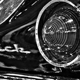 Jennifer Wheatley Wolf - Buick
