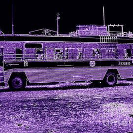 ShitlaPrasad Gupta - Bus
