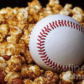 Andee Photography - Buy Me Some Cracker Jack 2