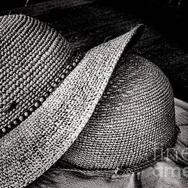 Pamela Blizzard - Callanan Hats