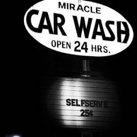 Tom Mc Nemar - Car Wash
