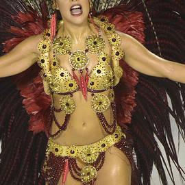 Bob Christopher - Samba Beauty 5