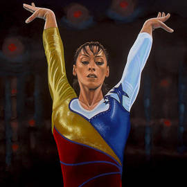 Paul  Meijering - Catalina Ponor