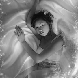 Linda Lees - Celestial