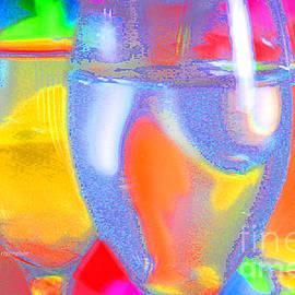 Regina Geoghan - Cheers Series #3