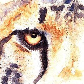 Max Good - Cheetah