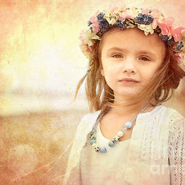 Cindy Singleton - Childhood Dreams