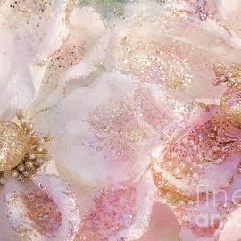 Ann Garrett - Christmas Sparkles