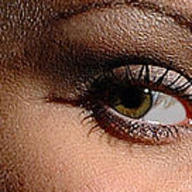 Gary Gingrich Galleries - Christy Eyes 89