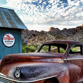 Renee Sullivan - Desert Chrysler