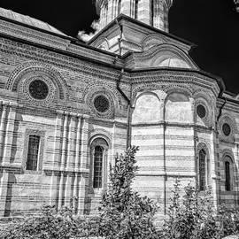 Dobromir Dobrinov - Church Kozi