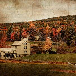 Pamela Phelps - City Folks Farm