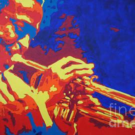 Ronald Young - Classic Miles Davis
