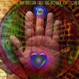Joseph Mosley - Solar Unity