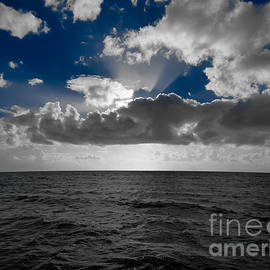 Inez Wijker Photography - Clouds