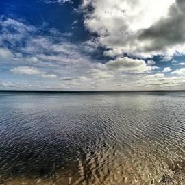 Erik Kaplan - Coco Plum Beach View