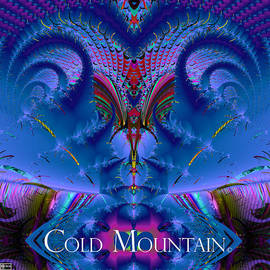 Jim Pavelle - Cold Mountain