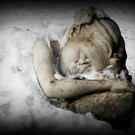 Eddie Miller - Cold Sleep